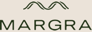 Margra Lamb Pty Ltd